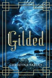 Gilded_final cvr comp_12-11-13