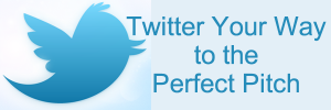 TwitterYourWay